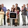 Modern Family makes great family viewing