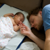 Primary parenting dads take a lot of crap (and I'm not talking about diapers)