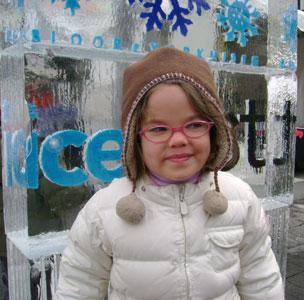 0802_ice_ben.jpg