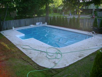080625_pool_day15.jpg