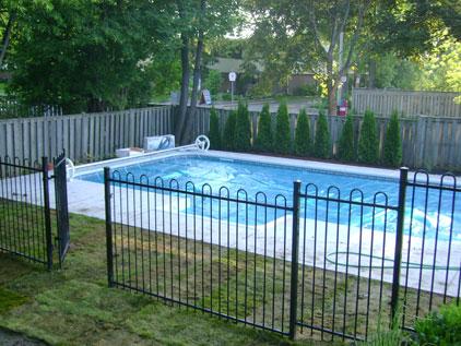 080625_pool_day15b.jpg
